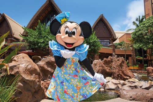 Walt Disney World Ingresso 4 Park Magic com Water Park e NBA Experience